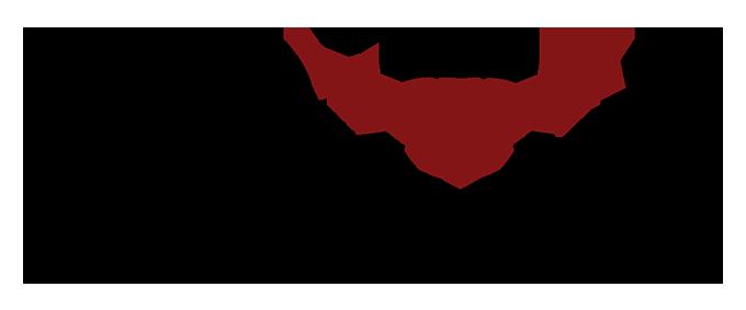 Prior Marketing Solutions logo