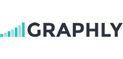 Graphly